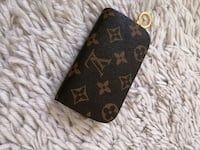 Brand new lv Key Holder