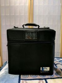 Professional makeup case w/ accessories Mississauga