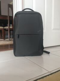 Lenovo Professional Backpack - New Courtice