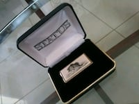 Money Clip ... Bakersfield, 93304