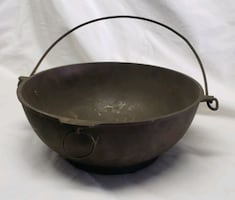 Griswold Cookware