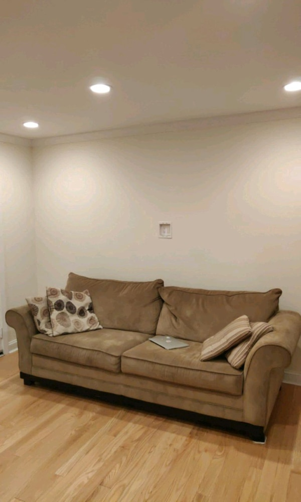 Excellent Used Cosy Sofa Price Is Negotiable Urgent For Sale In Gmtry Best Dining Table And Chair Ideas Images Gmtryco