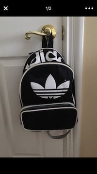 ADIDAS backpack San Dimas, 91773