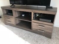 TV Stand 63.5x20.25 inches  Chicago, 60654