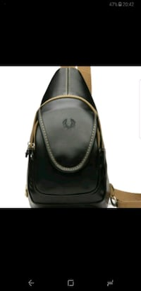 Brand new Fred Perry bag  Singapore, 822208