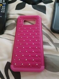 phn case for galaxy 8  Mississauga, L4Z 0A5