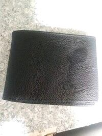 Wallet. Originally buy from mall arden  North Highlands, 95660