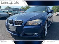 BMW-3 Series-2011 Chesapeake