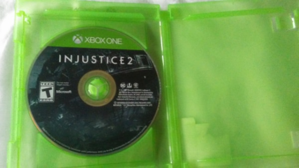 Injustice 2 on xbox 1 9bebc6ad-d3ee-4493-913d-289076fe5019