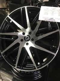 22s available in payments. Read info Chula Vista, 91910