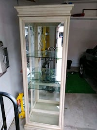 display unit  some parts and color custom made Urbandale, 50322