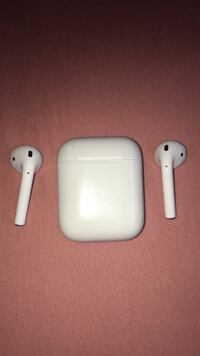 Apple Bluetooth orginal dem viker hveldi bra Oslo, 0973