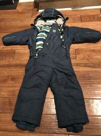 Mountain Equipment Toaster Suit-size 3 Toronto, M6H 2S2