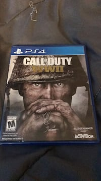 Call of duty ww2 Orlando, 32803