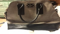 Kate Spade large purse  Spokane, 99208