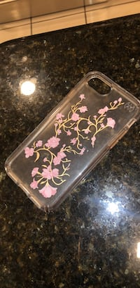 USED Speck Phone Case Melville, 11747