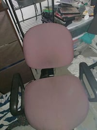 Office Chair Commerce City, 80022