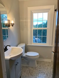 108 crescent hills RD, Pittsburgh - total remodel