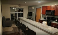 ROOM For Rent 1BR 1BA Dearborn