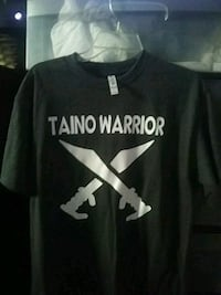 Custom made shirts with any saying or picture  Modesto