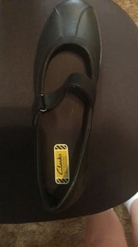 black and yellow Stanley tool San Diego, 92115