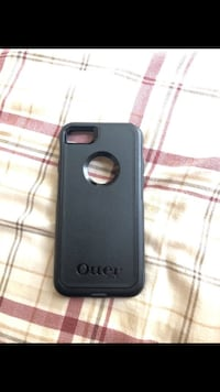 Outterbox for IPhone 7 Ontario, 91761