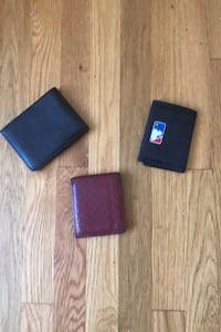 Gucci wallet,card wallet,Boston RedSox wallet Natick, 01760