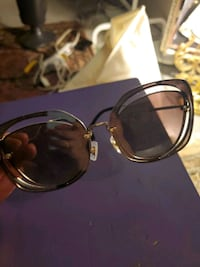 Real miu miu sunglasses