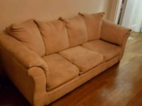 Sofa pull out bed Charles Town, 25414