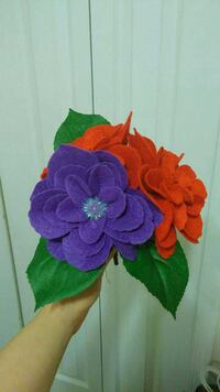 Handmade Flowers UPON REQUEST Hagerstown, 21742
