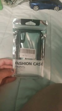 I phone x cases $9 each or best offer  Tulsa, 74127