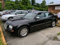 Chrysler - 300 - 2007 Capitol Heights, 20743
