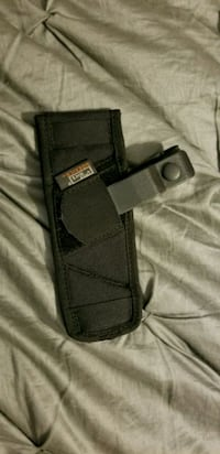 Uncle Mikes holster