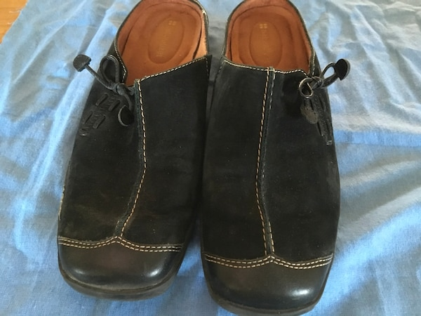 79891ea91eb Used Suede shoes size 9 for sale in Morgan Hill - letgo