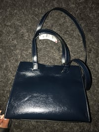 Zara navy blue San Jose, 95112