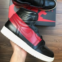 Nike Air Jordan Defiant Couture shoes-10.5 Calgary