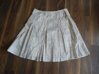 Ladies Spanner Size 14 Skirt $3 PU Morinville Morinville