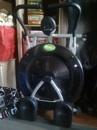 Ab machine 45$ Gatineau, J8Z 1T7