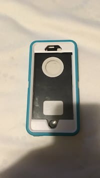 I phone 6 s otter box  Canyon, 79015