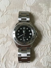 Swiss ESQ diver watch  Germantown, 20874