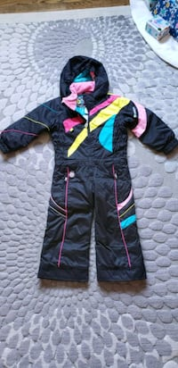 Girls clothing 4 year old Revere, 02151