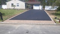 Paving masony asphalt driveways patios  Port Jefferson, 11777