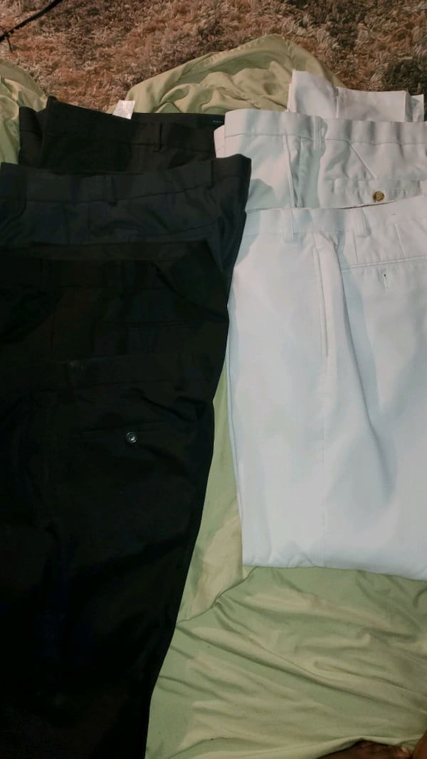 Mens dress pants ffaa975b-0dc9-4a62-a01f-f2160fd92084