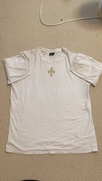 OvO long sleeve/LG Maple Ridge, V2W 0B3