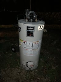 Water Heater with very small leak  Great Falls, 22066