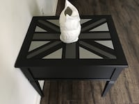 Side Table-FREE DELIVERY