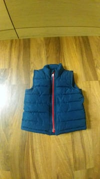 Old Navy Baby Bubble Vest Baltimore, 21218