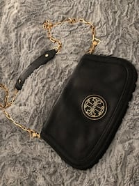 Tory Burch Purse Vaughan, L4K 3Z9