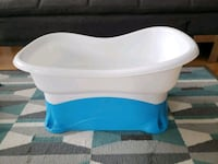 Baby Bathtub Whitchurch-Stouffville, L4A 0J6