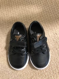 Toddler shoes size 7 London, N5X 0E7